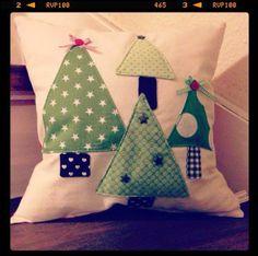 """Oh christmas tree """" Wishlist"""" von CandyLoveCreations Bremen auf DaWanda.com #xmas #geschenke #bremen"""