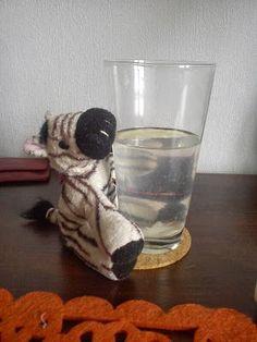 Ciepła woda z cytryną z rana! :D