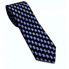 star wars mens tie | Star Wars R2-D2 Pattern Italian Silk Tie