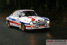 http://www.rally-mania.cz/fotogalerie/2009/609/609_vanek__vankova_(Skoda_130_rs)_b4c42d5d21.jpg