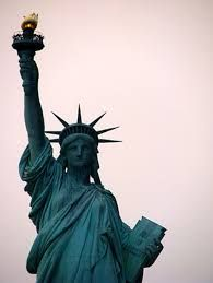 Image result for underexposed statue Statue Of Liberty, Park, Image, Liberty Statue, Parks