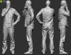 Full-Body-scan-Zbrush2.jpg (1127×876):