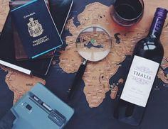 Dicas de como viajar de forma mais barata