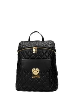 Love Moschino Women Backpack Outlet Sale UK Shop Best