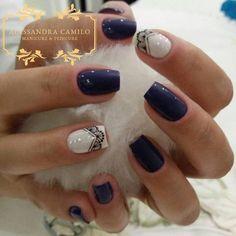 Shellac Nails, Manicure, Nail Polish, Cute Pedicure Designs, The Art Of Nails, Cute Pedicures, Magic Nails, Black Nail Designs, Black Nails