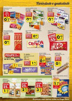 Promoções Pingo Doce - Antevisão Folheto 14 a 20 junho - Parte 4 de 4 - http://parapoupar.com/promocoes-pingo-doce-antevisao-folheto-14-a-20-junho-parte-4-de-4/