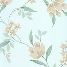 Foliage | Nilaya