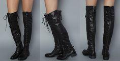 Sam Edelman Dixie Boots
