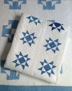 Find This Pin And More On Two Color Quilts 2 Color Baby Quilts 2 Color Quilt Binding 2 Color Quilt Patterns Blocks