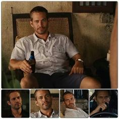 RIP Paul Walker Fast & Furious will never be the same <\3