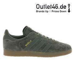 adidas Originals Gazelle l Artikel ID: 36621 l 67,99€