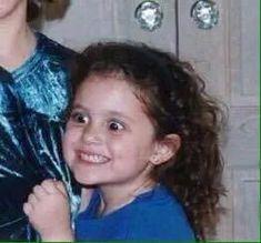 Ariana Grande Baby, Ariana Grande Album, Ariana Grande Perfume, Ariana Grande Drawings, Ariana Grande Photoshoot, Ariana Grande Pictures, Victorious Cast, Dangerous Woman, Celebs