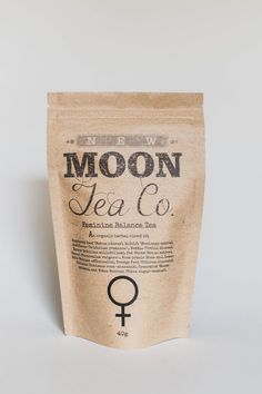 At New Moon Tea Co, we only use Organic ingredients grown here on the farm, harvested from nature or sourced from other Organic farmers. Made with the finest and freshest Organic Herbs, our Teas have no need for artificial flavors, color or preservatives. With many of our ingredients grown so close to home, our passion for quality starts from seed, through to the harvest and blending, to bring you that perfect cup of tea. OUR TEAS: Made in small batches and blended by hand. Gluten Free…