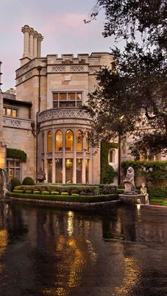 luxury mansions, luxury furniture, modern design furniture, luxurydesign, exclusive design, homedecorideas.