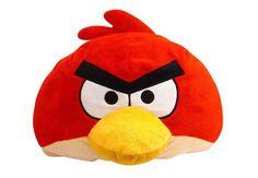 ANGRY BIRDS goods  世界で大人気!スマホアプリ アングリーバードグッズドン・キホーテで第2弾販売スタート!!