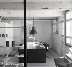 Studio, Design, Studios