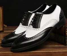 9 mejores imágenes de ZAPATOS DE HOMBRE   Zapatos, Zapatos