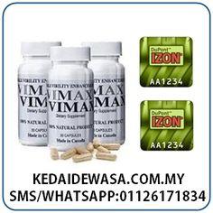 paradisemall lazada malaysia product brand benchmarking