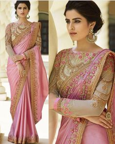 Classic pink saree To purchase this product mail us at houseof2@live.com or whatsapp us on +919833411702 for further detail #sari #saree #sarees #sareeday #sareelove #sequin #silver #traditional #ThePhotoDiary #traditionalwear #india #indian #instagood #indianwear #indooutfits #lacenet #fashion #fashion #fashionblogger #print #houseof2 #indianbride #indianwedding #indianfashion #bride #indianfashionblogger #indianstyle #indianfashion #banarasi #banarasisaree