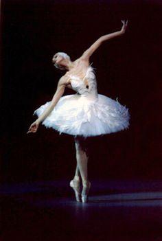 Ballet Pictures, Dance Pictures, Ballet Art, Ballet Dancers, Bolshoi Ballet, La Bayadere, Pretty Ballerinas, Shall We Dance, Ballet Photography