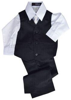 G280 Pinstripe Boys Formal Dresswear Vest Set (2T, Black) Gino Giovanni,http://www.amazon.com/dp/B00CWK61CM/ref=cm_sw_r_pi_dp_Vuo5rb0VGWAJY6B8