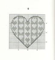 "Gallery.ru / Labadee - Album ""Mini hearts"""