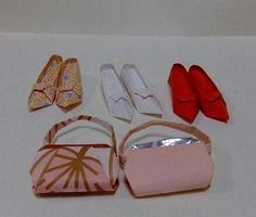 イメージ1 - 祝ご入学の画像 - 折り紙フォトアルバム - Yahoo!ブログ