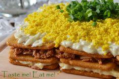 Mashed Potatoes, Sandwiches, Eat, Ethnic Recipes, Food, Easter, Whipped Potatoes, Smash Potatoes, Paninis