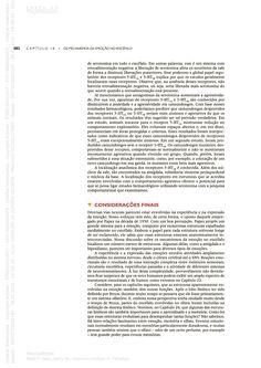 Página 75  Pressione a tecla A para ler o texto da página