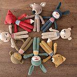 Flickr Diy Crochet Amigurumi, Diy Crochet Toys, Crochet Teddy, Crochet Toys Patterns, Amigurumi Toys, Crochet Gifts, Crochet Animals, Amigurumi Patterns, Stuffed Toys Patterns
