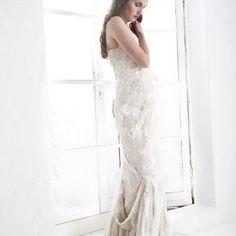 LARA KLAWIKOWSKI | COLLECTION | bridal