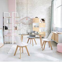 47 Best Kitchen Diner Images Kitchen Decor Wall Storage Shelves