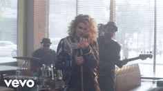 Tori Kelly - Nobody Love! *Super playful & reminds me of '90s pop!