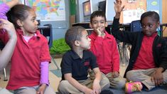 SOCIAL AND EMOTIONAL LEARNING Morning Meetings: Building Community in the Classroom Starting the day with this 15-minute activity helps students regulate their emotions and focus on the day's learning. Starting the day with this 15-minute activity helps students regulate their emotions and focus on the day's learning.