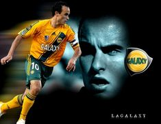 Landon Donovan, Full Hd Wallpaper, High Resolution Photos, High Definition, Photo Galleries, Movie Posters, Wallpapers, Image, Spy