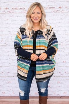 Carnival Date Cardigan, Jade Thick Girl Fashion, Plus Size Fashion For Women, Girls Fall Outfits, Cute Fall Outfits, Plus Size Fall Outfit, Plus Size Outfits, Plus Size Hairstyles, Cute Sweatpants Outfit, Plus Size Cardigans