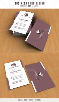Business card quotes stupendous design illustration pinterest business card design colourmoves