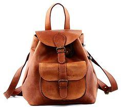 PAUL MARIUS petit sac à dos en cuir couleur Naturel style vintage LE BAROUDEUR 2016 #2016, #Demarque http://sac-a-main.top/paul-marius-petit-sac-a-dos-en-cuir-couleur-naturel-style-vintage-le-baroudeur-2016-4/