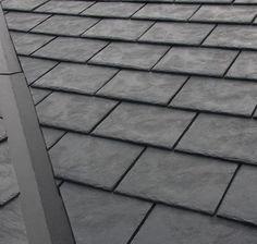 8 Best Belmont Shingles Images Asphalt Roof Shingles