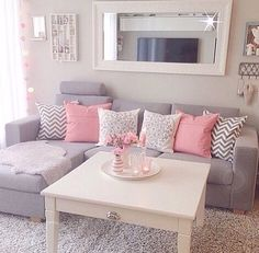 Decor Ideas For Apartments 100+ best decorating small apartment ideas on budget | small