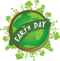 World Earth Day – 6 Tips for a Greener Office
