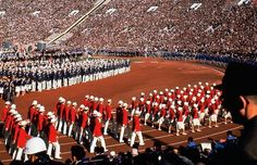 At the 1964 opening ceremony in Tokyo, the Olympic flame was lit by Yoshinori Sakai, who was born in Hiroshima the day the atomic bomb was d...