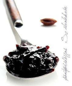 Preserves, Panna Cotta, Gem, Food And Drink, Pudding, Canning, Ethnic Recipes, Automata, Cook