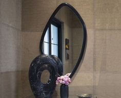 100 Must See Wall Mirror Ideas For Your Home Decor