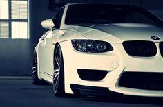 BMW can make some fine ass cars! Mercedes Sports Car, E90 Bmw, Bmw I, Bmw Love, Classy Cars, Cool Sports Cars, Sweet Cars, Latest Cars, Performance Cars