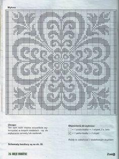 2.jpg (1201×1600)