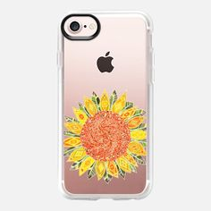 1b59a8c7a6 54 Best Sooo CUTE!!! images | Casetify, Facebook photos, I phone cases