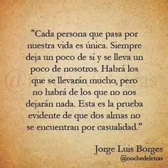 Life Quotes : Me enamore. - The Love Quotes Book Quotes, Words Quotes, Me Quotes, Sayings, Neruda Quotes, Random Quotes, More Than Words, Some Words, Jolie Phrase