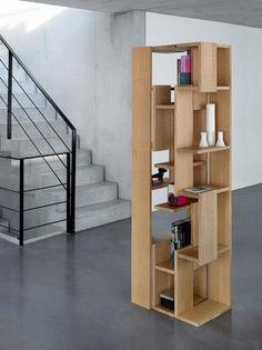 Staccato by Atelier Oï for Röthlisberger