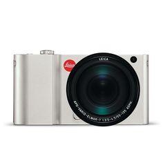 Leica T 3.7 Zoll Display: Macht nicht nur super Fotos, sieht auch noch super aus. (affiliatelink)